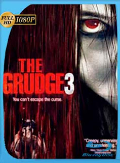 The Grudge 3 El grito 3 2009  HD [1080p] Latino [GoogleDrive] Dizon