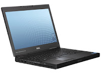 Dell Precision M4700 Drivers for Windows 10 32 & 64-Bit