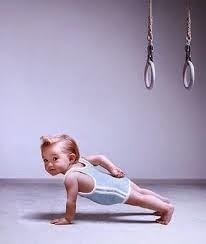 7 Macam-Macam Latihan untuk Kekuatan Otot Perut