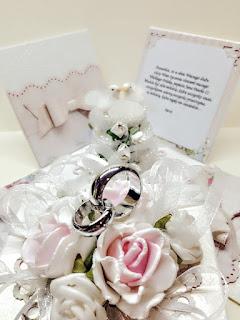 Romantyczny exploding box