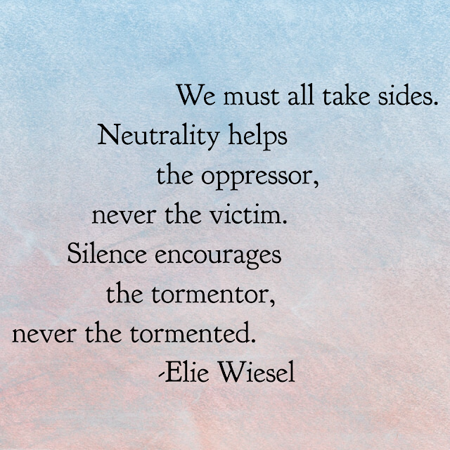 an overview of the life story of elie wiesel You can download the bilingual welsh/english version of elie wiesel's life story here eliezer 'elie' wiesel was born in 1928 in the small romanian town of sighet.