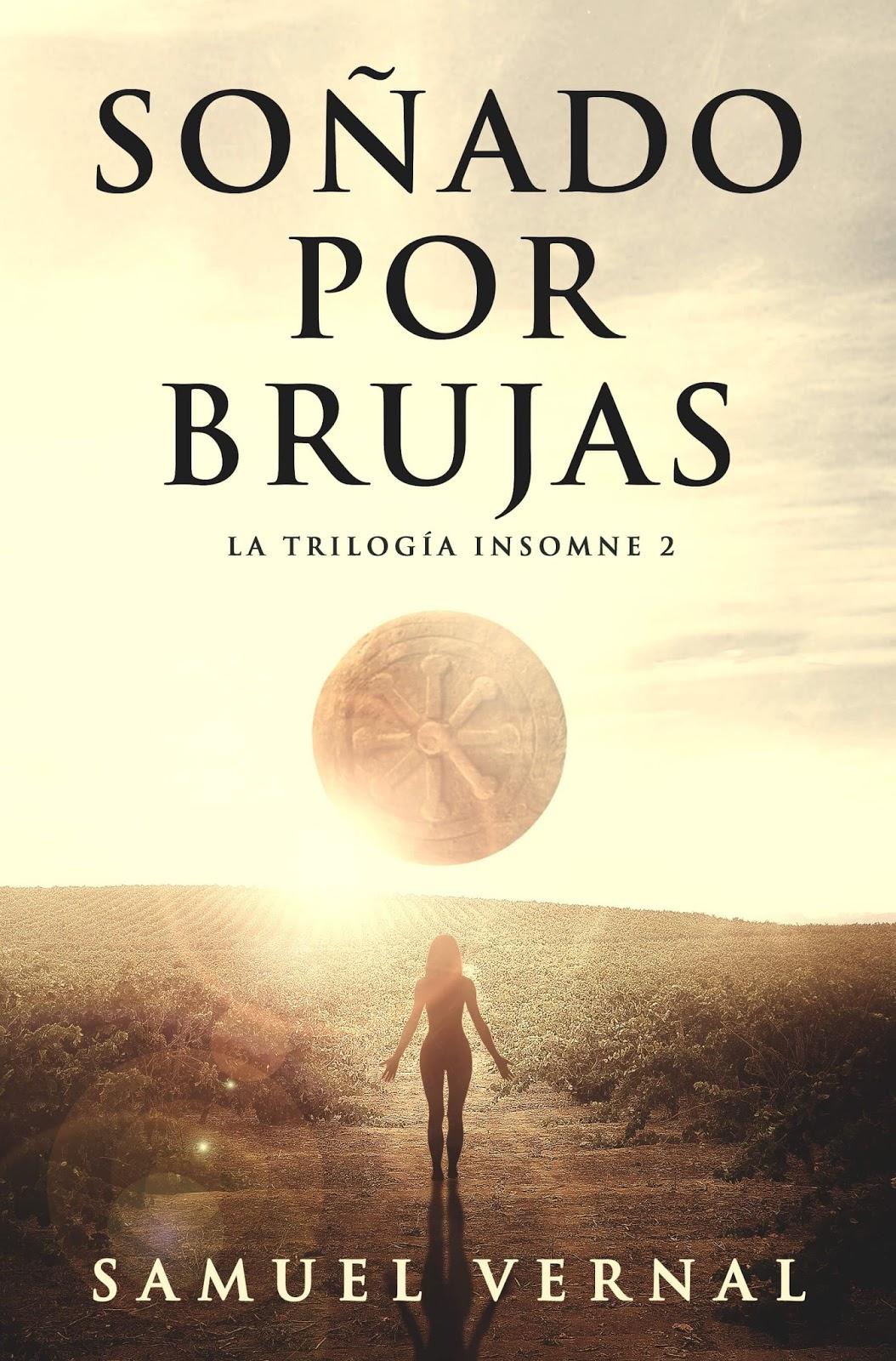 LA NOVELA: Tras los trágicos acontecimientos ocurridos en el invernadero de  Bilbao, la Fundación Petunia está en alerta máxima. Anne Wellington trata  de ...