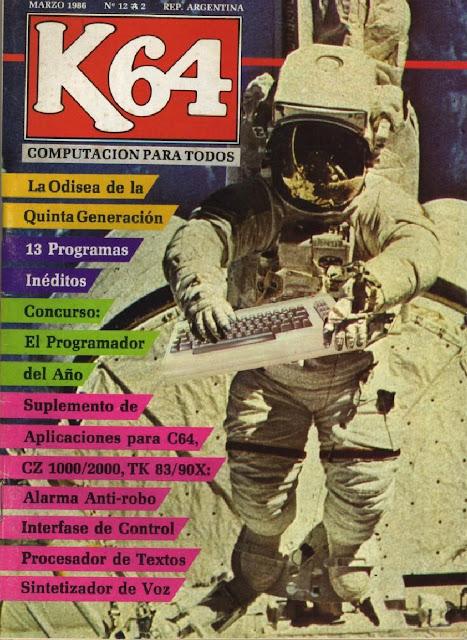 K64 12 (12)