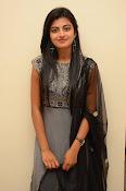 Rakshita new glamorous photos-thumbnail-17