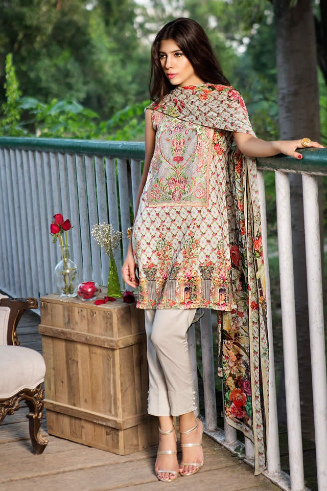 Collection  Women Dresses Women's Fashion Women's Trends Pakistan Fashion Pakistani Dresses Eid Collection Eid-ul-Azha Women Dresses Beech third Eid-ul-Azha Women Fashion Dresses Collection 2016 Beech third Eid-ul-Azha Women Fashion Dresses Collection 2016