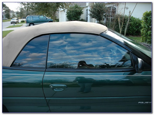 Replace GLASS Car WINDOW cost near me