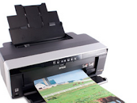 Epson Stylus Photo R2000 Driver Downloads