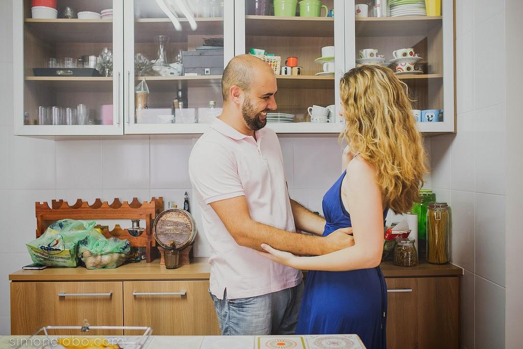 sessao-home-sweet-home-ensaio-casa-cozinha-1
