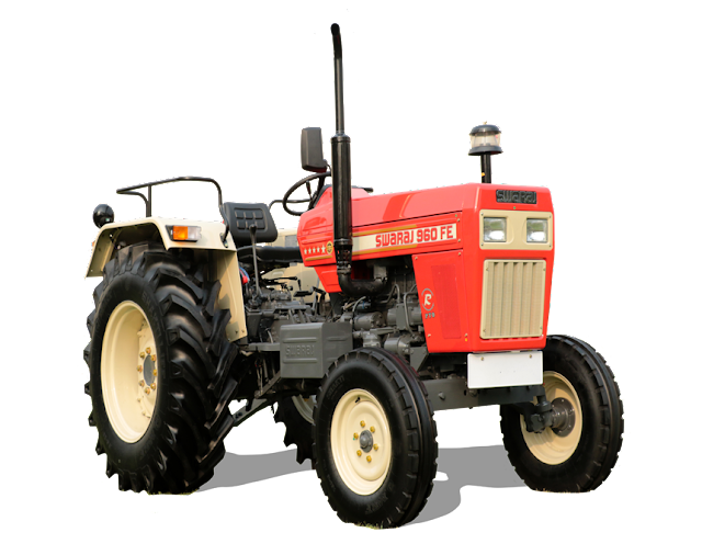 Swaraj 960 FE Tractor Specifications | Features |  Price | Mileage