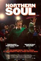 Northern Soul (2014) online y gratis