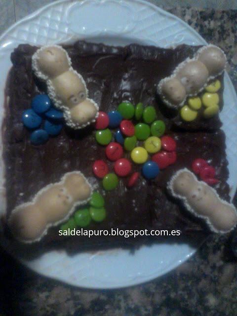 diy-idea-adornar-tarta-tragabolas