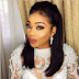 Men just want to have kids and control women- Toyin Lawani says she doesn't believe in marriage
