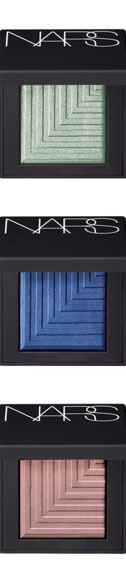 NARS 'Spring Color' Dual-Intensity Eyeshadow