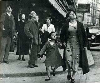 Espa_a_bombardeo_1937.jpg