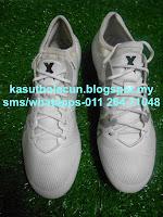 http://kasutbolacun.blogspot.my/2017/04/adidas-x-151-fg_23.html