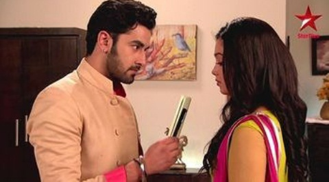 Veera Episode 188
