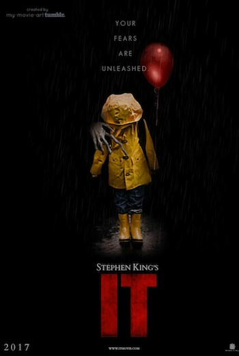 IT 2017 Full Movie Hindi Dubbed Download
