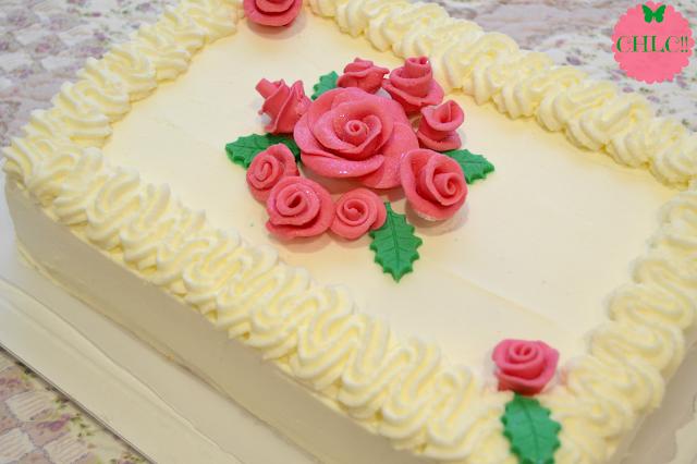 decorar-tarta-con-fondant