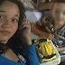 Policía investiga familiares de joven que supestamente se lanzó al Mar Caribe