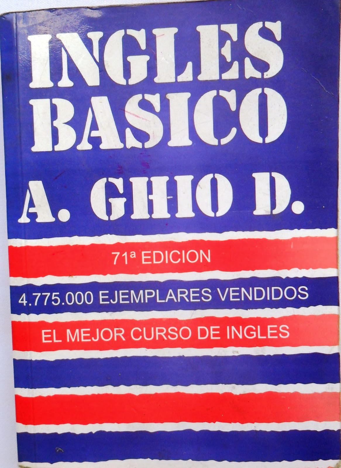 Descargar Libros Gratis En Italiano Download Free Curso Basico De Ingles Gratis Pdf Software