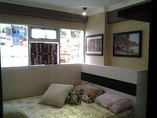 kamar-apartemen-minimalis
