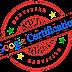 Сертифицированное устройство Google: что это такое?