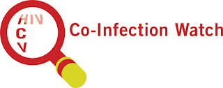 HIV/HCV Co-Infection Watch
