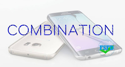 روم كومبنيشن Samsung Galaxy S3 mini SM-G730A
