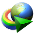 Internet Download Manager 6.23 Build 17 Latest