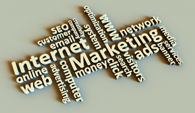 Why your business in Florida is in need of an Internet Marketing Service provider