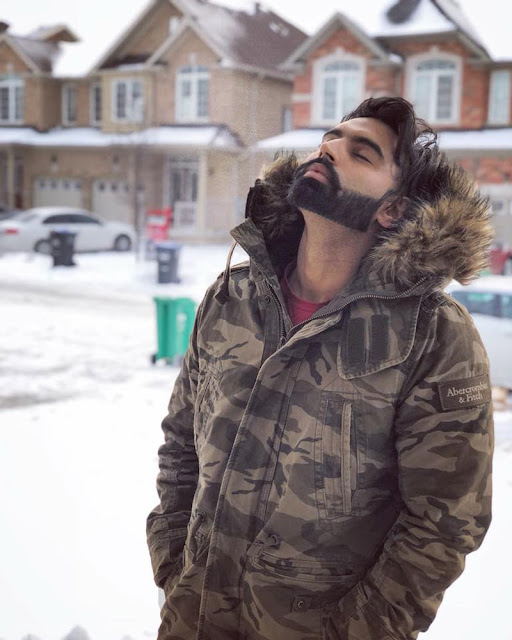 parmish verma pic, parmish verma photos, parmish verma hd wallpaper, Parmish Verma Hd Images,parmish verma old photos, parmish verma images hairstyle, parmish verma full hd wallpaper, parmish verma wife photo, parmish verma full hd photo, parmish verma bio, hair cutting style parmish verma, full hd parmish verma hd wallpaper, parmish verma images hd, parmish verma instagram, parmish verma photo, parmish verma image, parmish verma hairstyle name, parmish verma hairstyle, parmish verma wallpaper, parmish verma hairstyle photo, parmish verma age, parmish verma biography,