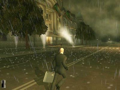 nabila-suka-contest: Free Download Hitman 3 Contracts Full Version Game Compressed