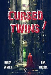 http://lesreinesdelanuit.blogspot.be/2018/03/cursed-twins-livre1-de-helka-winter-et.html