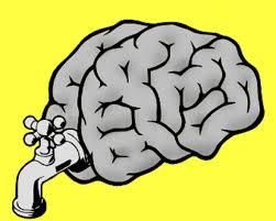 Nigerian brain drain
