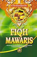 FIQH MAWARIS
