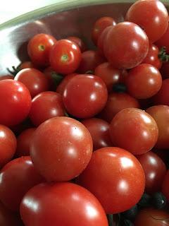 プチトマト画像