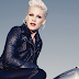 Please, come to Brazil! Festival iHeart Radio divulga line-up com P!nk, Kesha, Lorde e mais