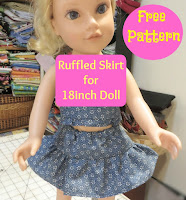 http://joysjotsshots.blogspot.com/2016/02/ruffled-skirt-for-18-inch-doll-free.html