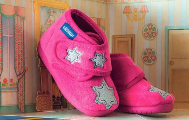 nuove varietà limpido in vista moda di lusso Le Pantofole Rafting Goldstar 2017 2018 - Nerapoesia: Leggi ...