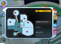 http://agrega.juntadeandalucia.es/repositorio/25032011/ec/es-an_2010052013_1111600/cm016_oa04_es/index.html