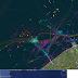 Fungsi Satelit Monitor Laut, Dan Fungsi Satelit Penginderaan Jarak Jauh