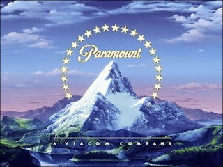 Filmes de 2019 - Paramount Pictures