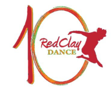 Red Clay Dance Company: Choreography by Black Women in Festival March 14–16