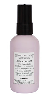 Your Hair Assistant Davines