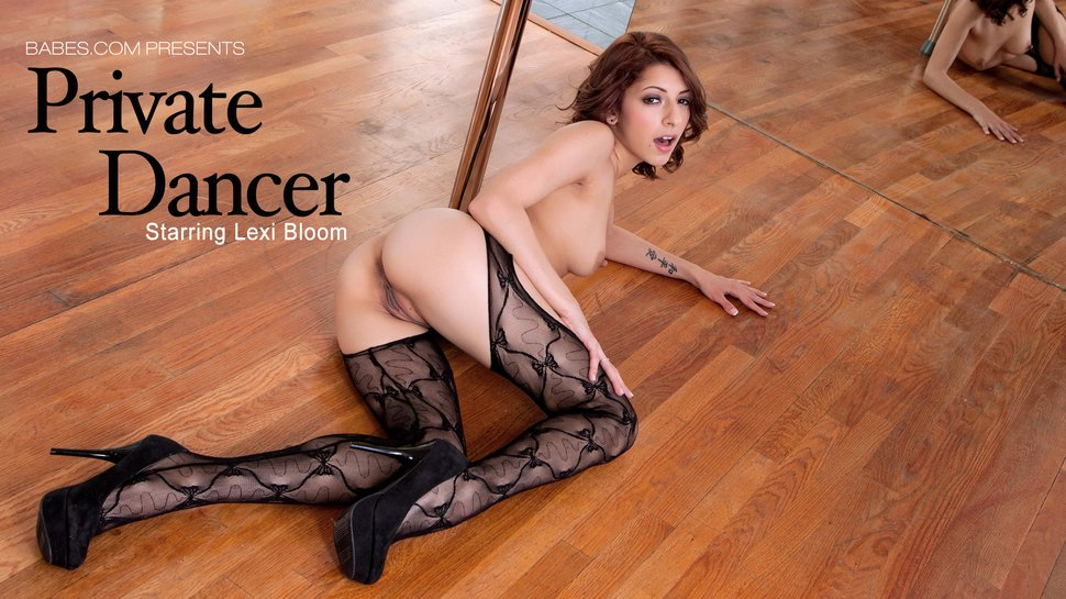 Lexi_Bloom_Private_Dancer Ivbej 2013-04-04 Lexi Bloom - Private Dancer uncategorized