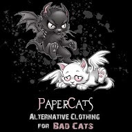 http://www.papercats.pl/