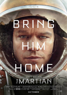THE MARTIAN (2015) DUAL AUDIO 720P MOVIE FREE DOWNLOAD