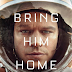 THE MARTIAN (2015) DUAL AUDIO 720P MOVIE DOWNLOAD