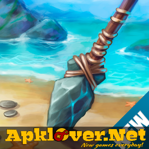 Jurassic Survival Island: ARK 2 Evolve MOD APK unlimited money