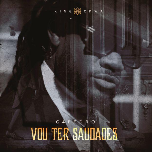 C4 Pedro - Vou Ter Saudades (Zouk) [Download]